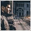 Sin ti (sencillo) - 2.014